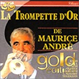 Oeuvres baroques pour trompette