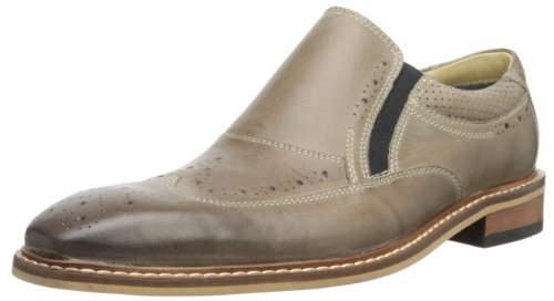 UPC 726823319302, Giorgio Brutini Men's Rentere Slip-On Loafer,Grey,8.5 M US