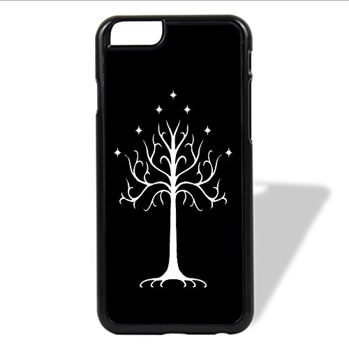 Coque,The Lord Of The Rings Tree Of Gondor 6/6s Coque iphone Case Coque, The Lord 6/6s Coque iphone Case Cover