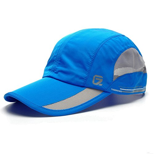 GADIEMKENSD Sports Lightweight Breathable Outdoor product image