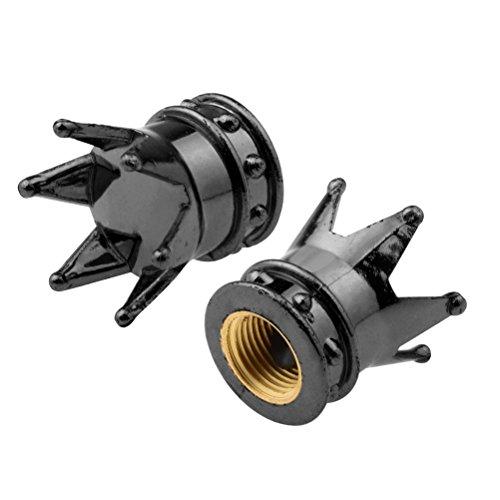 Custom Wheels For Motorcycles - 9