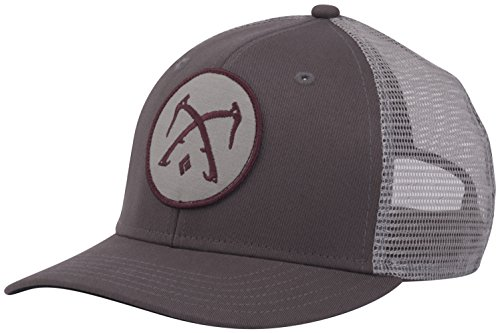 black-diamond-trucker-hat-slate-nickel