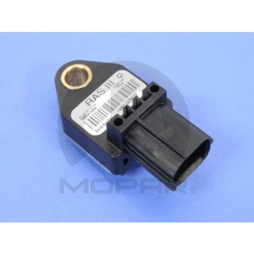 Mopar Performance 68056160AA MOPAR Sensor