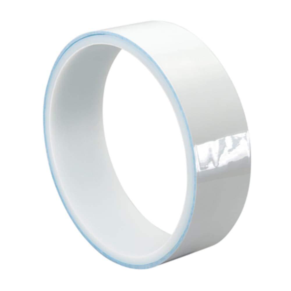 Ceramic Filled Acrylic Polymer; 10 mil; PSA - 2in x 5yd Roll