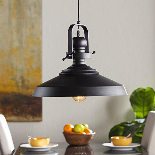 contemporary-farm-house-style-mini-ceiling-lamp-pendant-perfect-for-dining-room-bars-and-restaurant