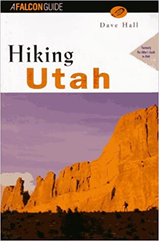 Hiking Utah (State Hiking Series) Ebook Rar 41FZYT40YFL._SX311_BO1,204,203,200_