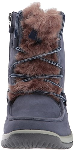 buy cheap from china Jambu Women's Denali Waterproof Ankle Bootie Denim the cheapest sale online sale cheapest price genuine ZLVA3