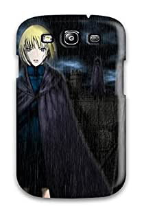 Best Slim New Design Hard Case For Galaxy S3 Case Cover 5423510K60258794
