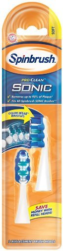 arm-hammer-spinbrush-pro-clean-sonic-replacement-brush-heads-soft-2-each-pack-of-4