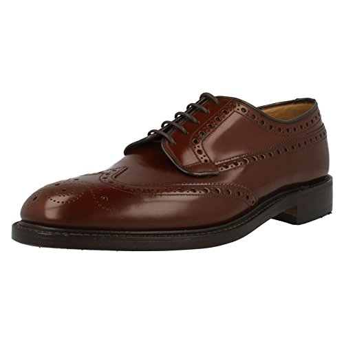 mens-loake-formal-brogue-shoes-braemar-tan-uk-size-75g-eu-415-us-size-85