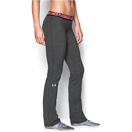 under armour charged cotton pants - 1