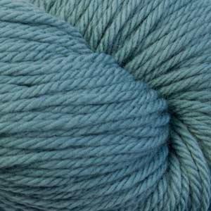 Cascade 220 Superwash ARAN WEIGHT - Smoke Blue #1993 - Merino Aran Yarn