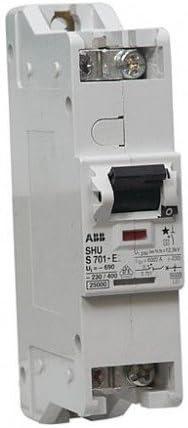 Noir TECHFIVE DTSS00101D Digital S100 Stop Rayon /à Capteur de Pr/ésence 10,1