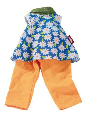gotz doll clothes - 2