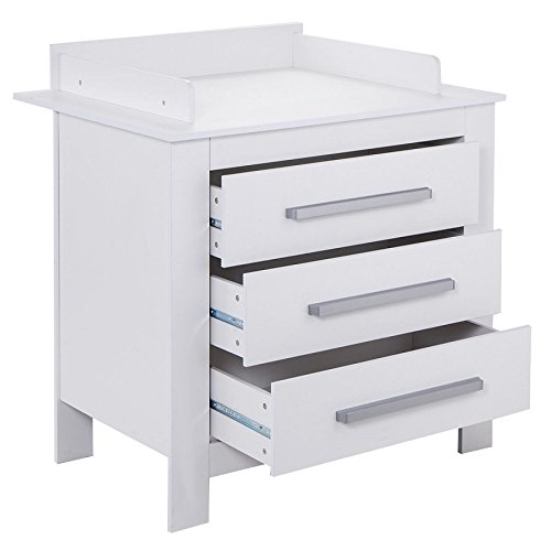 Baby Changing Table SBP-334
