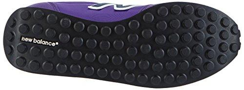 New Balance 410 - Zapatillas unisex Morado (purple)