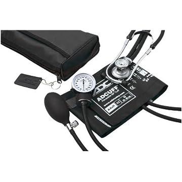 buy American Diagnostic Pro Combo II SR