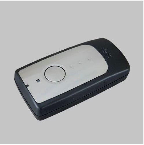 トステム玄関 タッチキーシステム用キー収納リモコンキー  Z-013-DVBA  本体×1 B0070JYAP0