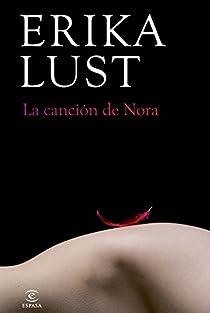 La canción de Nora par Lust