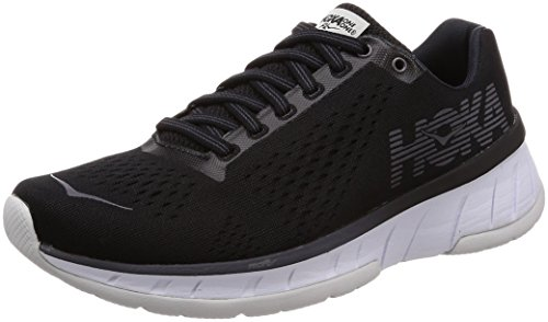 ONE HOKA 3 1 CAVU ONE 39 0qc4dqO