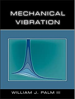 Introduction to aircraft structural analysis third edition thg mechanical vibration fandeluxe Choice Image