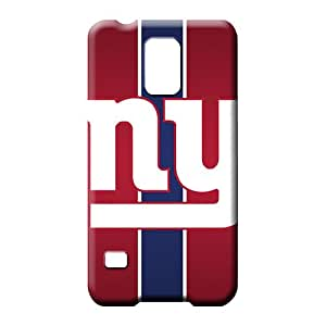 samsung galaxy s5 mobile phone cases Colorful First-class Cases Covers For phone new york giants