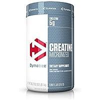Dymatize Mezcla de Proteínas y Aminoácidos Creatine, 1 kg