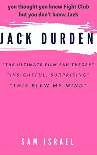 jack-durden-fight-club-fan-theory
