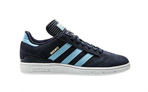 Blue Busenitz Shoes Dormet Azucla Men Skateboarding Maruni adidas n6S4Oxw