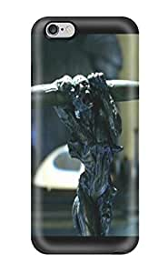 Excellent Design Necromonger Case Cover For Iphone 6 Plus