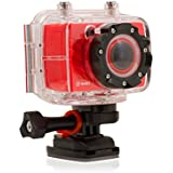 nabi Square HD Camera (Discontinued by Manufacturer)