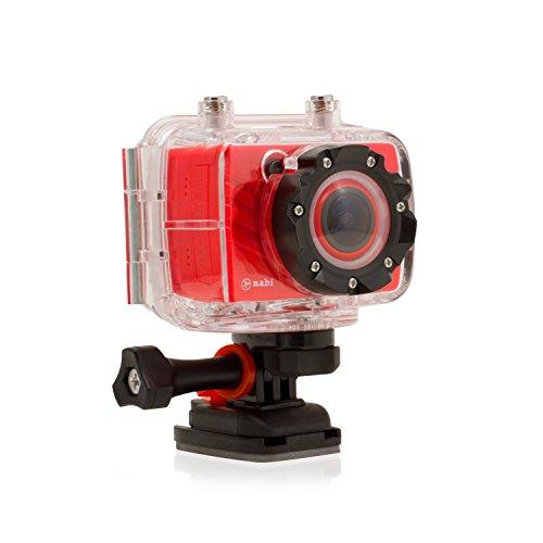 nabi Square Camera Discontinued Manufacturer product image