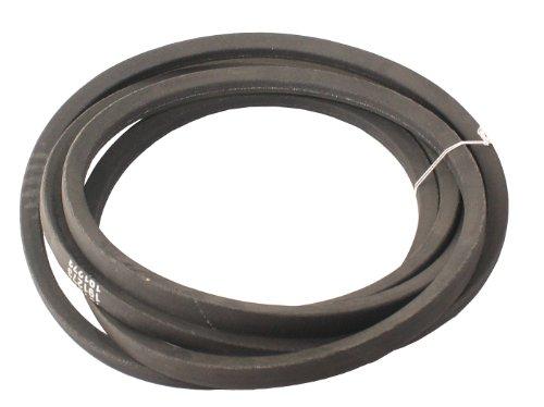 Husqvarna 532191273 Transmission Belt For Husqvarna/Poulan/Roper/Craftsman/Weed Eater