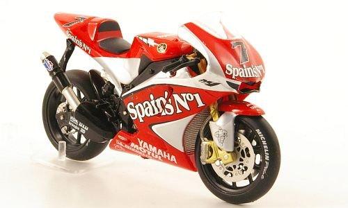 yamaha-yzr-m1-no7-team-gauloises-fortuna-motogp-2004-model-car-ready-made-ixo-124