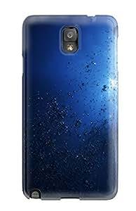 For Galaxy Note 3 Tpu Phone Case Cover(samsung Galaxy) wangjiang maoyi
