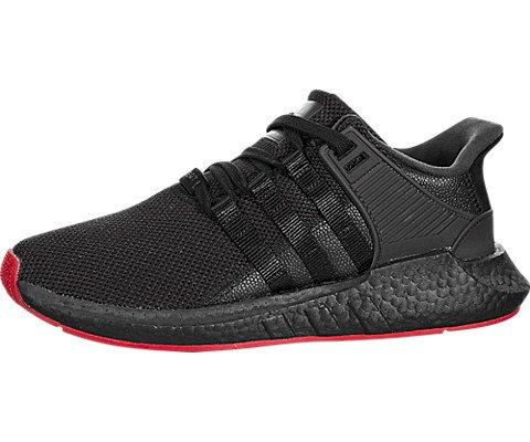 adidas Mens EQT Support 93/17 Originals Running Shoe