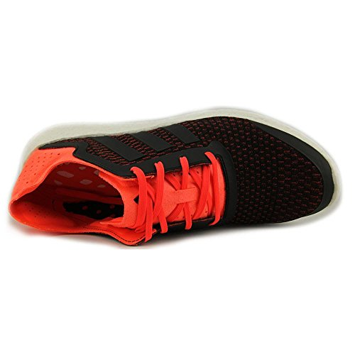 Adidas Pureboost Onthullen M Mens Schoenen Maat 12
