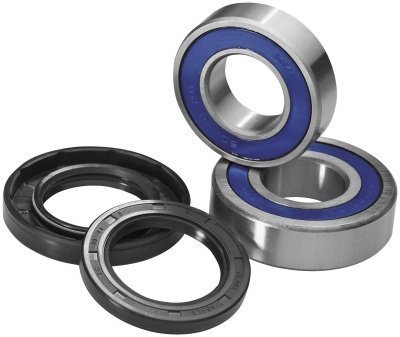 QUADBOSS WHEEL BEARING KIT RR KAW BAYOU 220