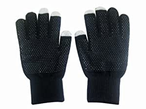 Universal Smartphone Touchscreen Touch Screen Gloves for iPhone 5 4 iPad Mini