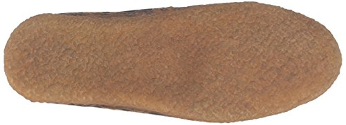 Sebago Mens Ronan Penny Slip-On Loafer Navy Leather k1BRsFTf1