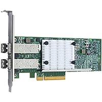 QLogic QLE8442-CU-CK Network adapter PCI Express 3.0 x8 10 Gigabit Ethernet
