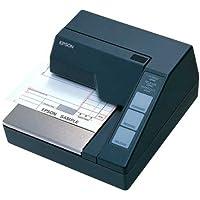 Epson U295,IMPACT SLIP,EDG,SERIAL, NEED PS180 . . . (118372)