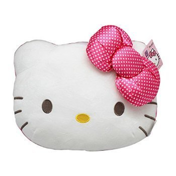 - Hello Kitty Adjustable Glitter Junior Skate Combo