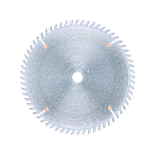 Disco Sierra AMANA TB86401 Recorte de ranura delgada con b