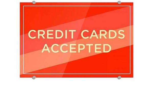 Victorian Card Premium Acrylic Sign Annual Sale CGSignLab 5-Pack 16x16