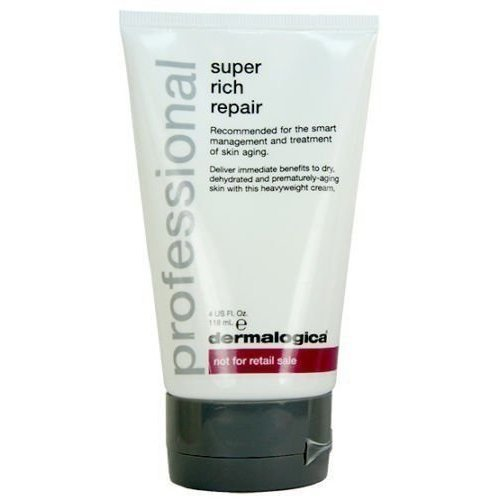 Dermalogica Super Rich Repair 4oz Salon Size