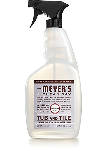 mrs-meyers-tub-and-tile-cleaner-lavender-33-fluid-ounce