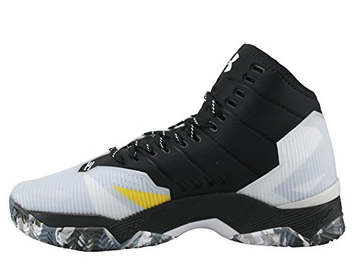 Under Armour Curry 2.5 Zapatillas de baloncesto para hombre