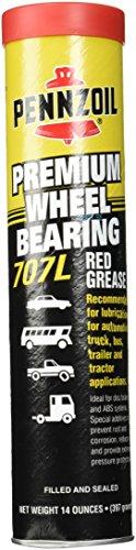 pennzoil-7772-707l-premium-wheel-bearing-red-grease-14-oz