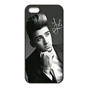 iPhone 4 4s Cell Phone Case Black Zayn Malik LV7162088